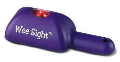 Respironics Wee Sight Transilluminator Vein Finder