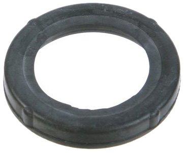 URO Parts AJ86874 Spark Plug Seal