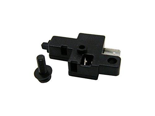 4043981020465 f/ür Suzuki Kupplungsschalter EAN