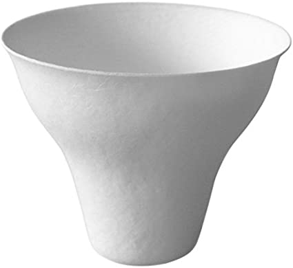 Compostable 7 Oz Water Cups