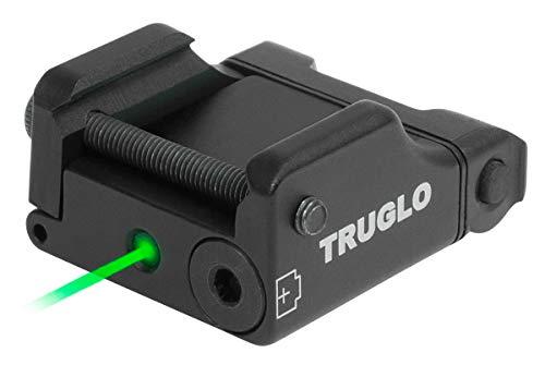 TRUGLO Micro-TAC Handgun Micro