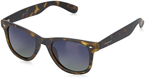 Yellow Havana Sunglasses - 5