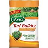 The Scotts Co.: 15M Turf Bldr Summergard 49020 2Pk