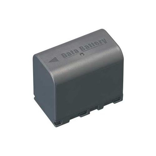 JVC GY-HM170UA Camcorder Battery Lithium-Ion (3000 mAh) - Replacement for JVC BN-VF823 Battery