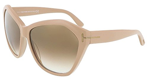 tom-ford-womens-angelina-butterfly-blush-sunglasses-blush-61