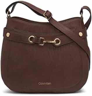 M.G Coffee Unisex-Adult mu8162 Canvas Shoulder Messenger Bag One size