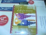 Keys for Writers with Writespace- Strayer University Pkg