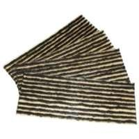 7-thin-tire-string-repair-us-made-traditional-black-non-vulcanizing-box-of-50