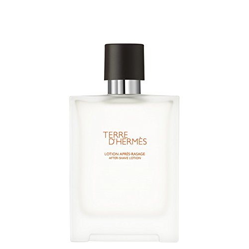 Terre D'hermes by Hermes For Men. Aftershave 3.3-Ounces