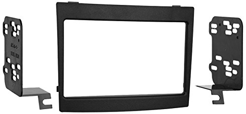 metra-95-3528b-2004-06-pontiac-gto-double-din-radio-dash-kit-black
