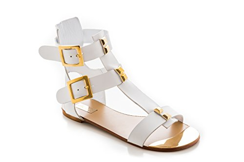 Antonio Bianco Sandals Fashion Women's Raggini HwHfUqz