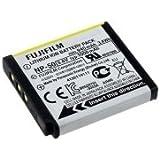 Batteria per macchina fotografica digitale Fuji modello NP-50A originale