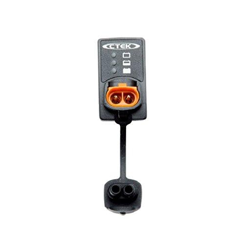 CTEK (56-562) Comfort Indicator Panel