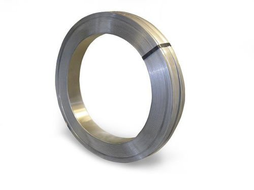 steel banding - 7