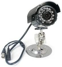 540TVL Security Camera