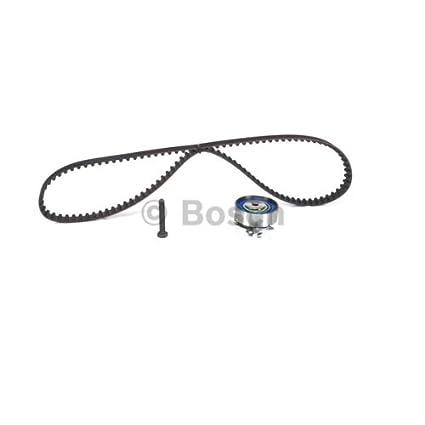 Bosch 1987948625 - Correa de distribución: Amazon.es: Coche ...