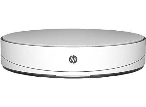 HP Sprout by 3D Capture Stage - Accesorios para escáner, Sprout ...