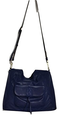 sanctuary-indigo-laurel-canyon-leather-tote-wallet