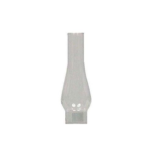 westinghouse-lighting-83072-corp-10-inch-chimney-clear