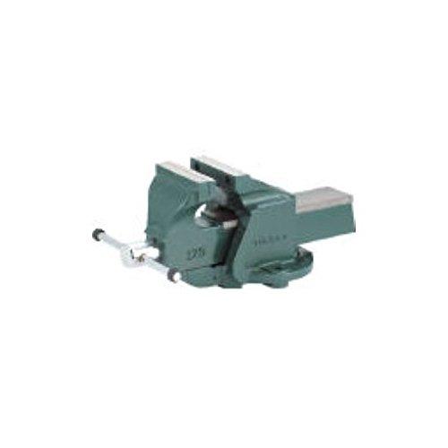 FW09354 リードバイス (150mm) B01BHN3LSQ