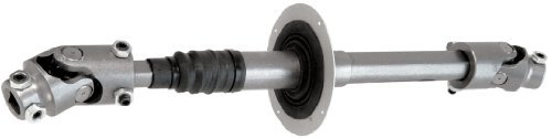 - Borgeson 873 Heavy Duty Replacement Steering Shaft