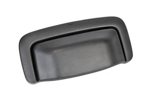 15750914 HANDLE 17.204 by General Motors
