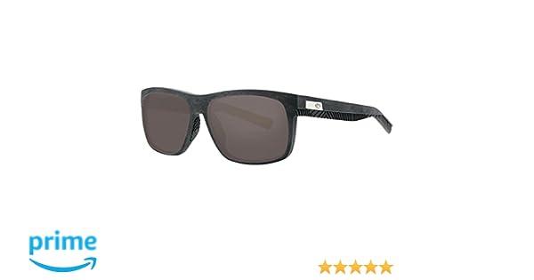 7a102abb4db0 Amazon.com: Costa Del Mar Costa Del Mar UC200GOGGLP Baffin Gray 580G Net  Gray w/Black Rubber Baffin, Net Gray w/Black Rubber, Gray 580G: Sports &  Outdoors