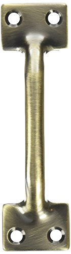 Baldwin Brass Sash Lift - 8