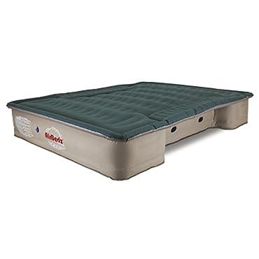 AirBedz Pro3 Truck Bed Air Mattress for Mid Size Trucks w/Pump