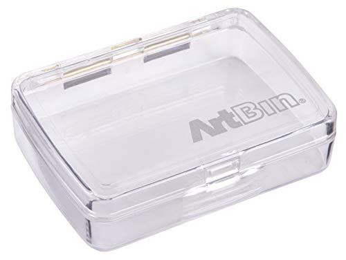 ArtBin Petite Prism Box