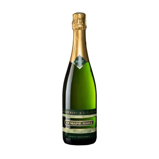 31tJp7dYeLL Domaine-Haegi-Cremant-Brut-Organic-Sparkling-Wine