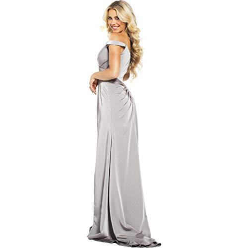 Buy jovani prom dresses for women