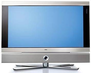 Loewe Individual 32 Selection FULL-HD+ 100 DR+- Televisión ...