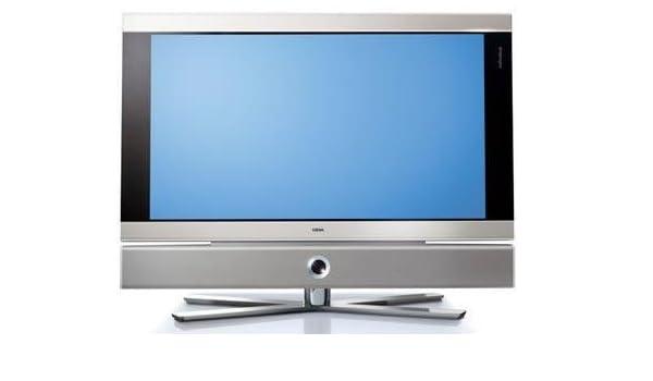 Loewe Individual 32 Selection FULL-HD+ 100 DR+- Televisión, Pantalla 32 pulgadas: Amazon.es: Electrónica