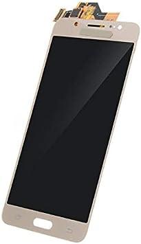 JICHUI LCD de Pantalla táctil de la Asamblea digitalizador para ...