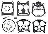 Sierra 18-7211-1 Carburetor Kit