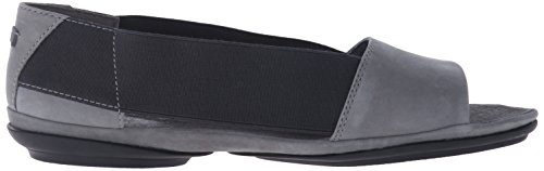 Camper 2 Dark Grey Nina Women's Right axwYw4Pq6