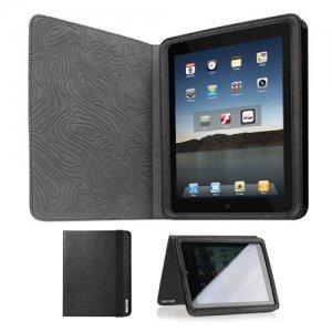 incase ipad 3 case - 5