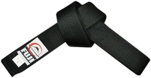 Fuji Sports Belt 5 Orange