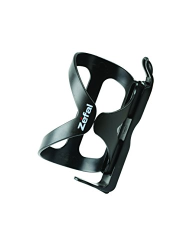 Zefal Side Mount Bicycle Water Bottle Cage (Side Cage Mount)