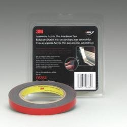 3m auto attachment tape - 7