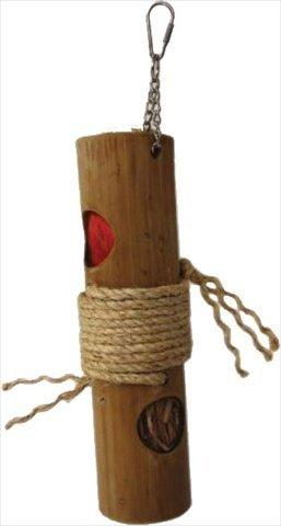 java-wood-tnt-bird-toy