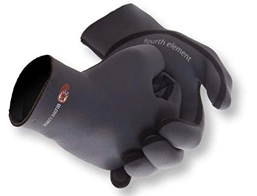 Fourth Element G1 Drysuit Glove Liner ()
