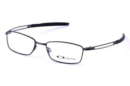 Oakley Coin (54) Mens Eyeglass Frames - - Oakley Coin