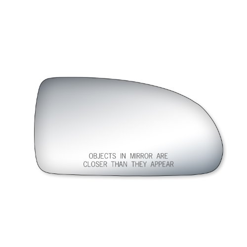 Fit System 90228 Passenger Side Replacement - Ebay Mirror Glasses
