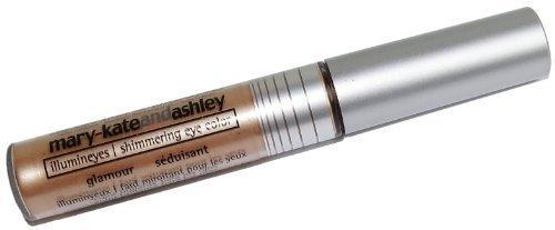 MARY KATE & ASHLEY Illumineyes Shimmering Eye Color - Glamou