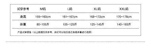 Manga Xxl164 Otoño 75kg Cálido Xl162 A 58 172cm Domicilio Para Pajamasx Franela Más Mujer 65kg Pijamas Franela Servicio Y E Terciopelo 168cm Traje De Larga 65 Coral Invierno EwxxagXRSq