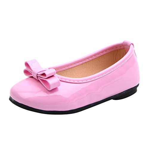 21bb9f1c73aa0 ガールズシューズ Plojuxi キッズ フォーマルシューズ 女の子 靴 子供シューズ ドレスシューズ ピアノ発表会靴