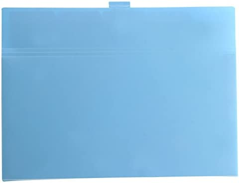 Amazon.com : TOOGOO(R) Kawaii FoldersStationery Carpeta File ...