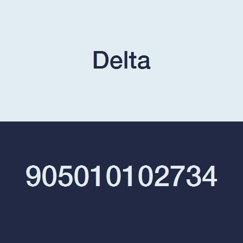 Delta 905010102734 Roll Pin